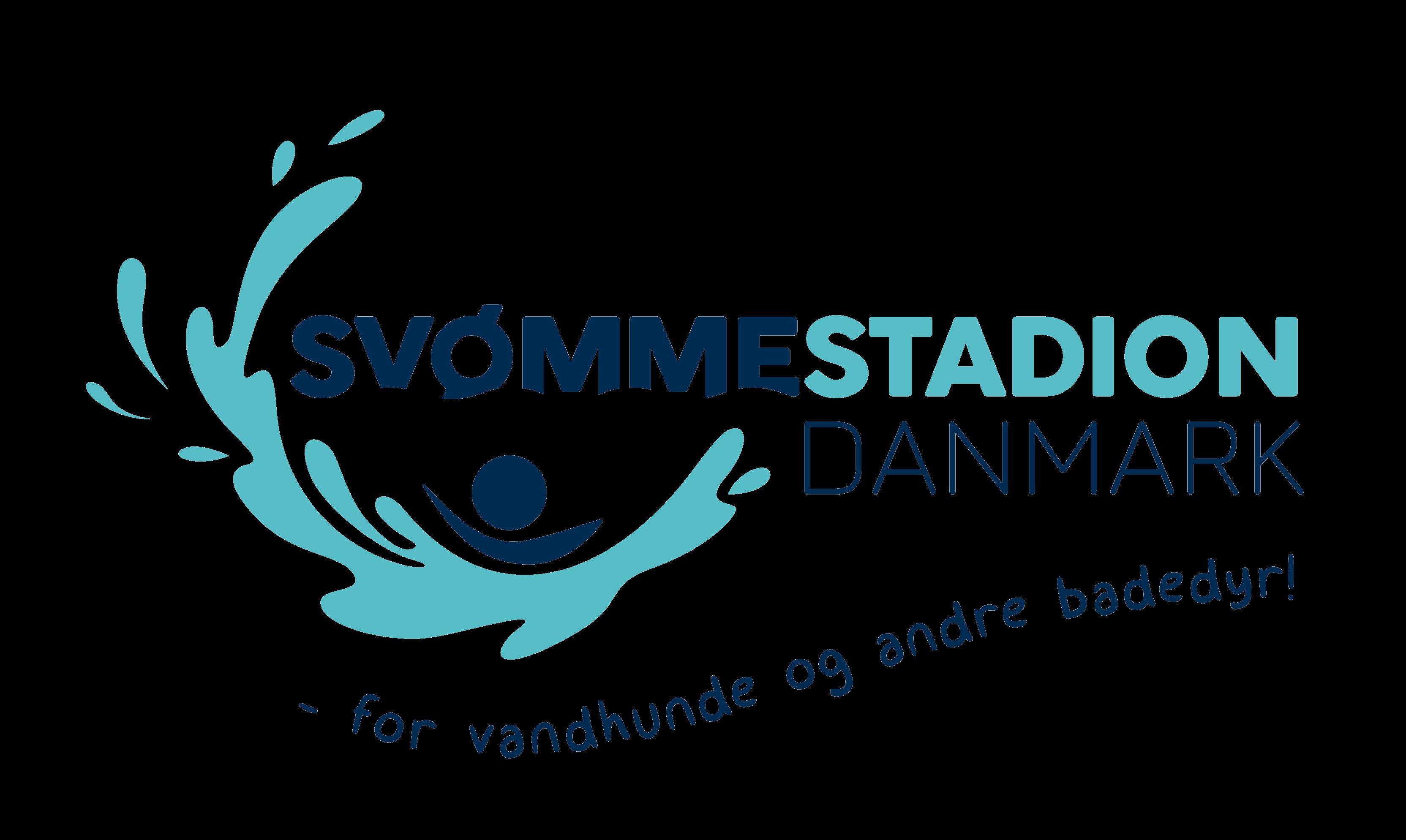 Logo SVDK-payoff uden bagg.png