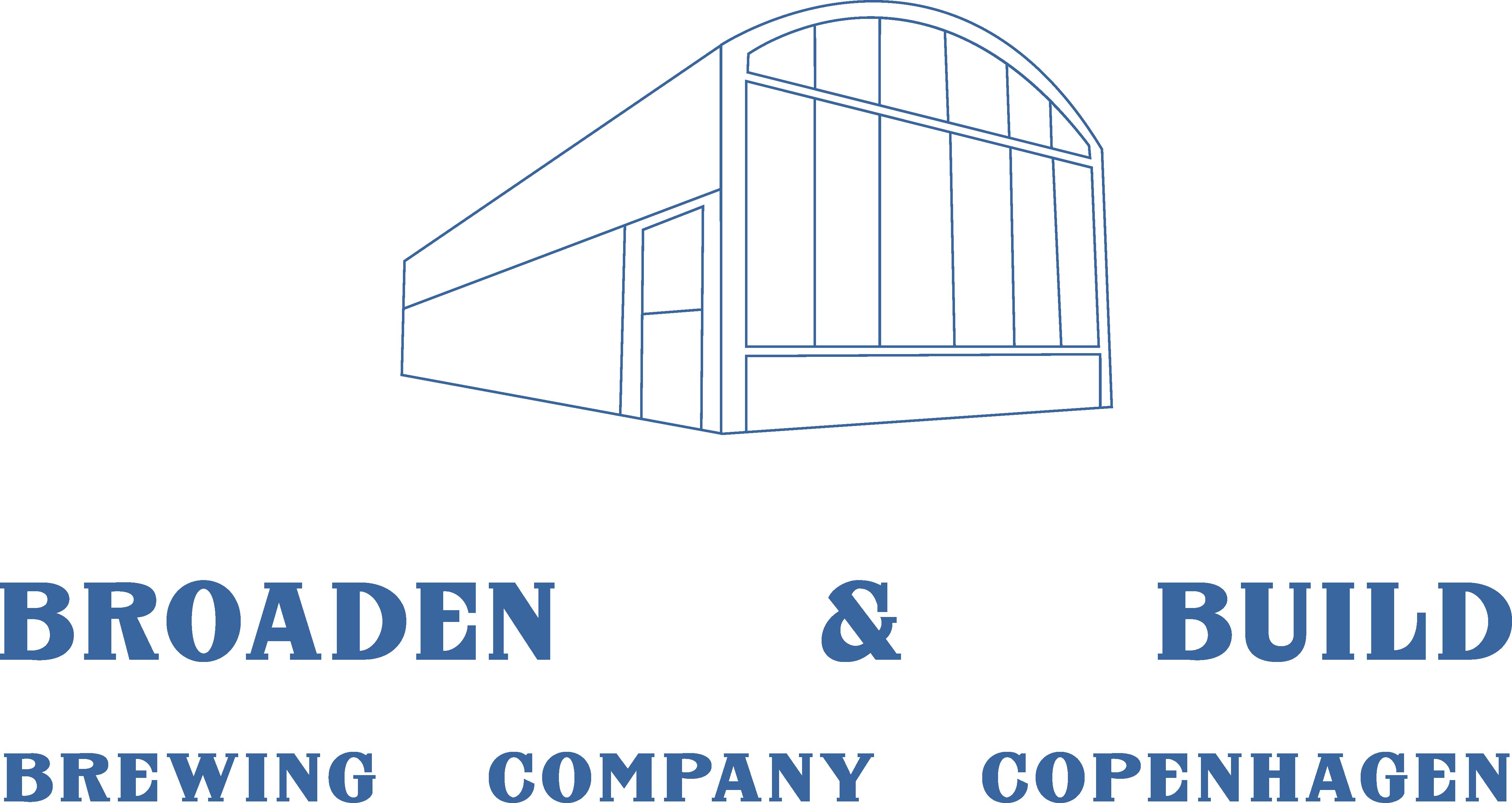 Broaden&Build_logo_blue_RGB.png