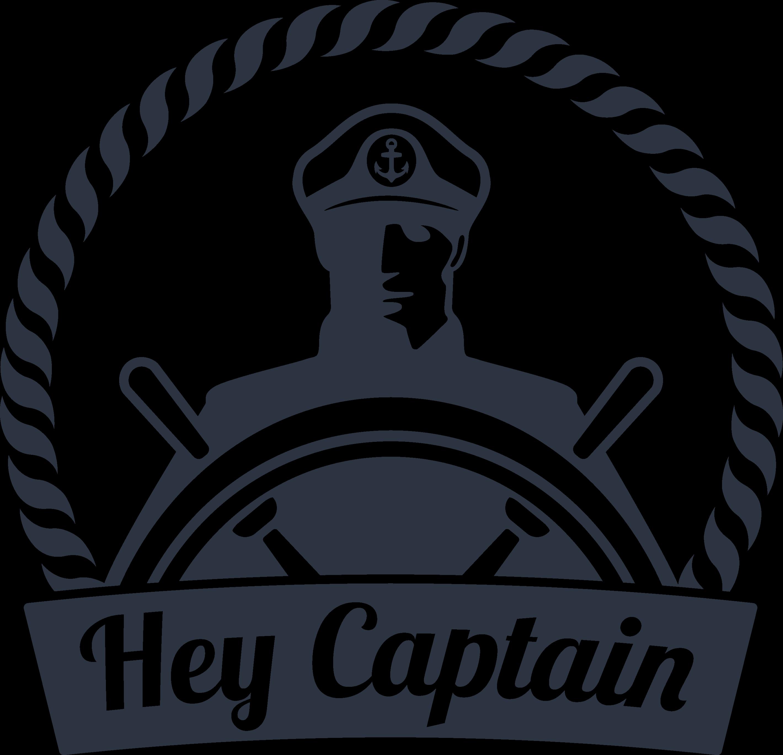 HeyCaptain_Blaa.png