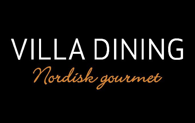 LOGO_villa-dining_neg.png