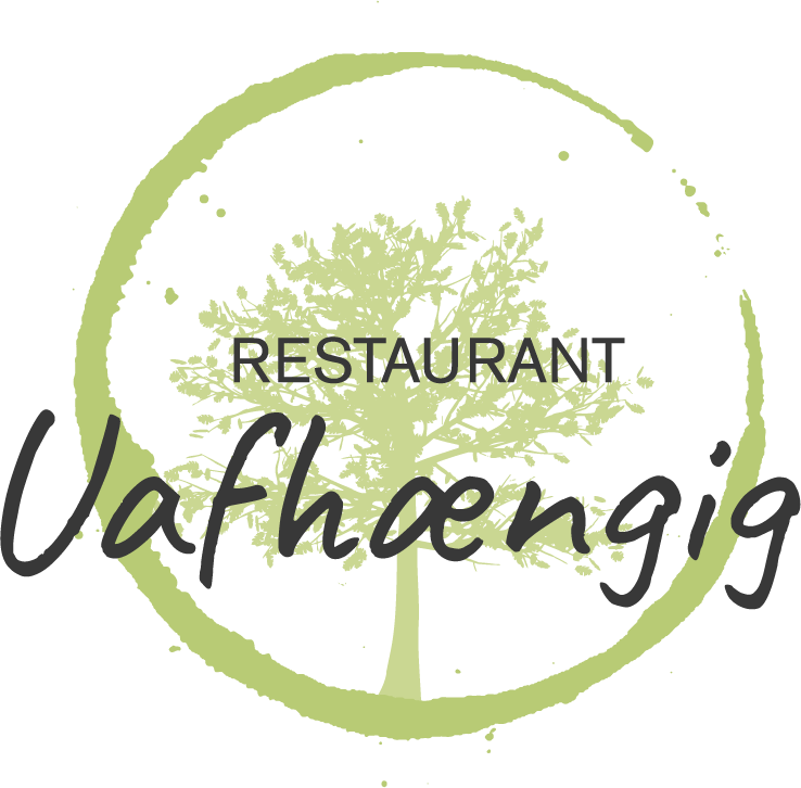 restaurant_uafhaengig_logo-2.png