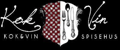 kokogvin-logo.png