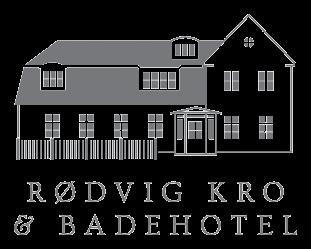 Rødvig logo jpg.png