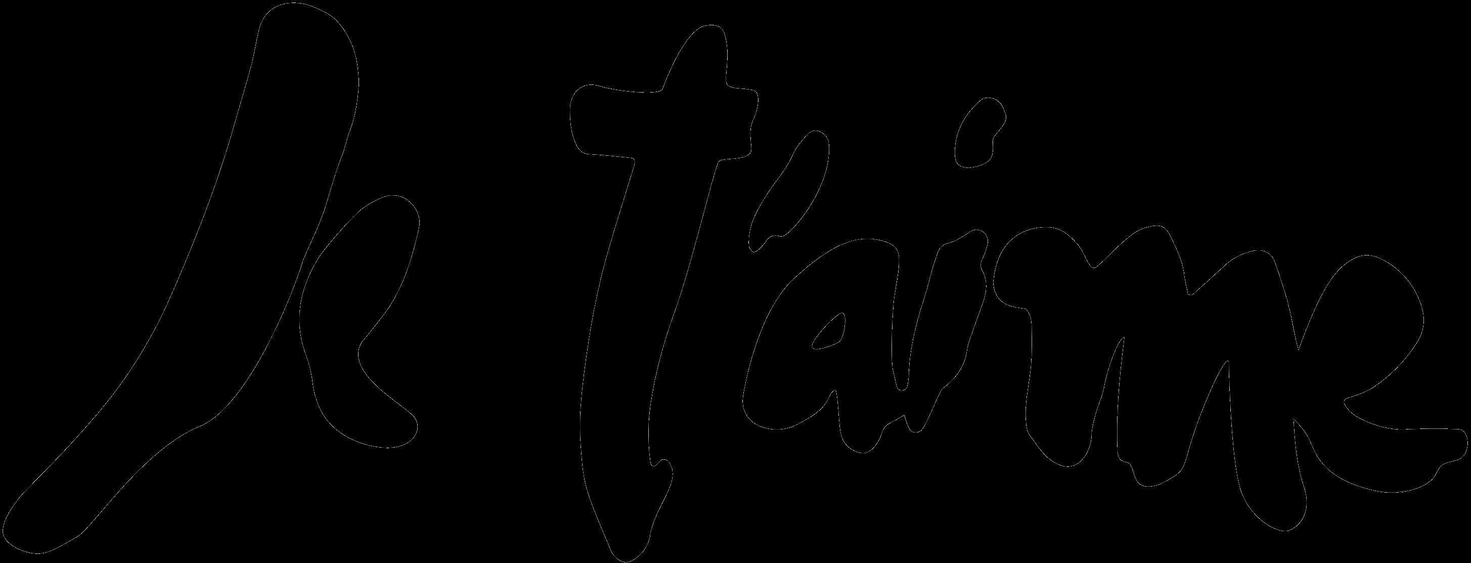 JTA_logo kopi u bag.png