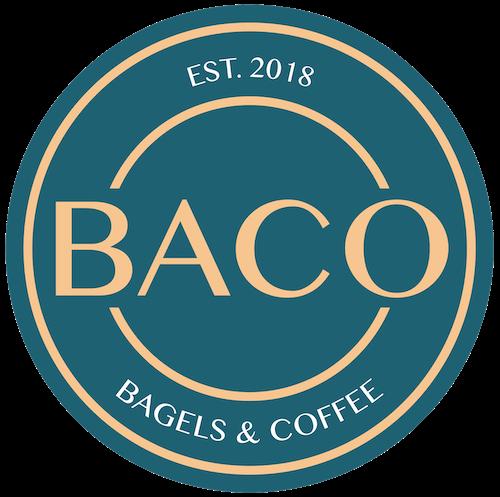 BACO logo_farve u bagg.png