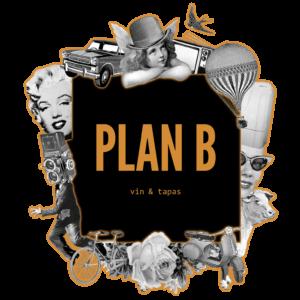 plan-B-logo-black-inner-bg-300x300.png