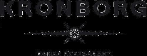kronborg-logo-SH kopi.png