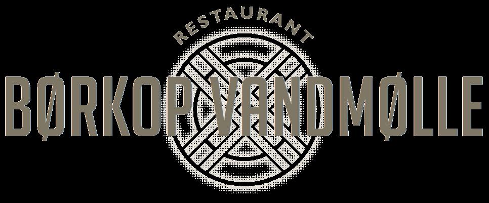 Børkop logo u bagg.png