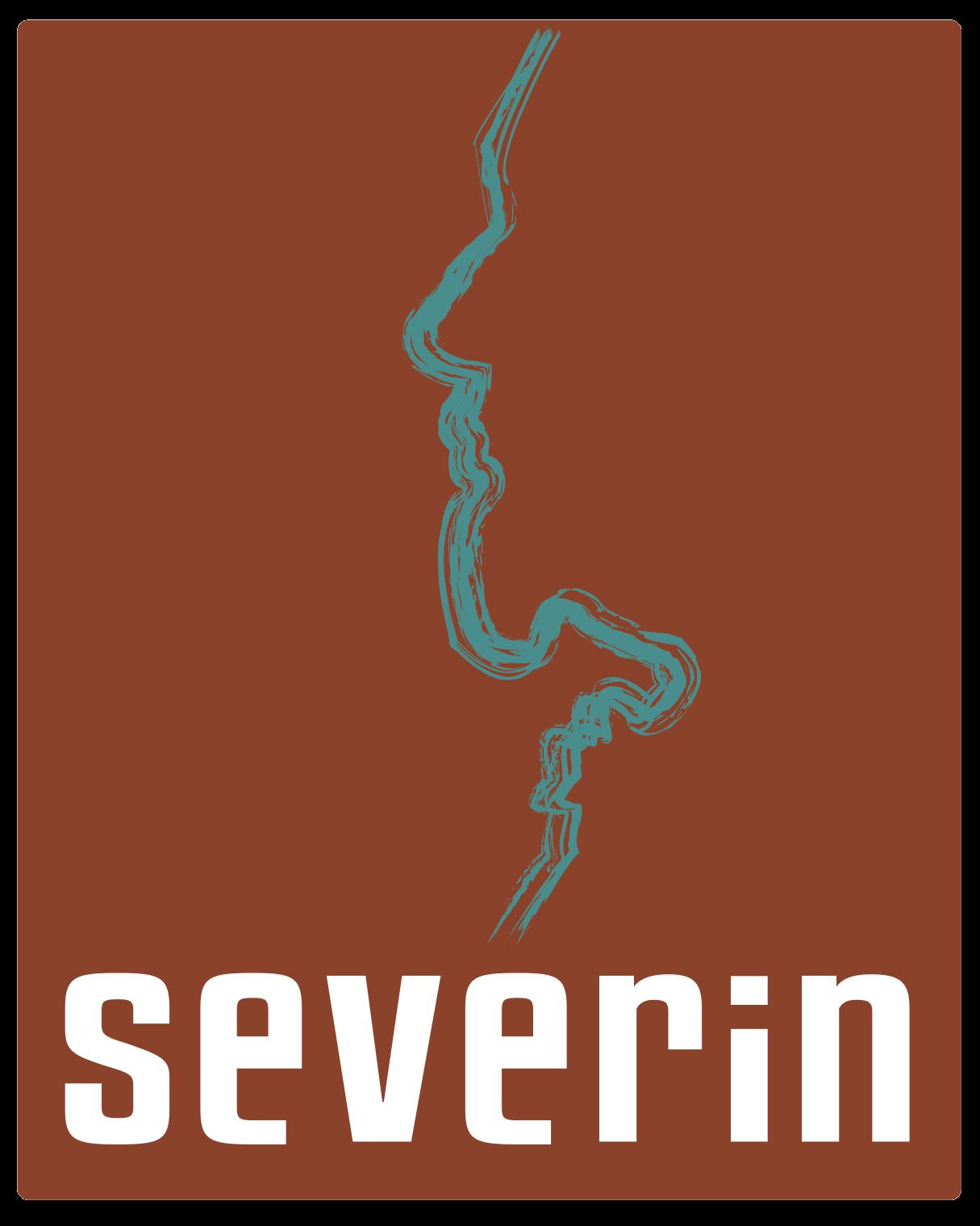 Logo Severing.png