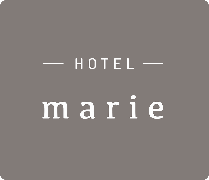 hotel-marie_cmyk-kopi.png