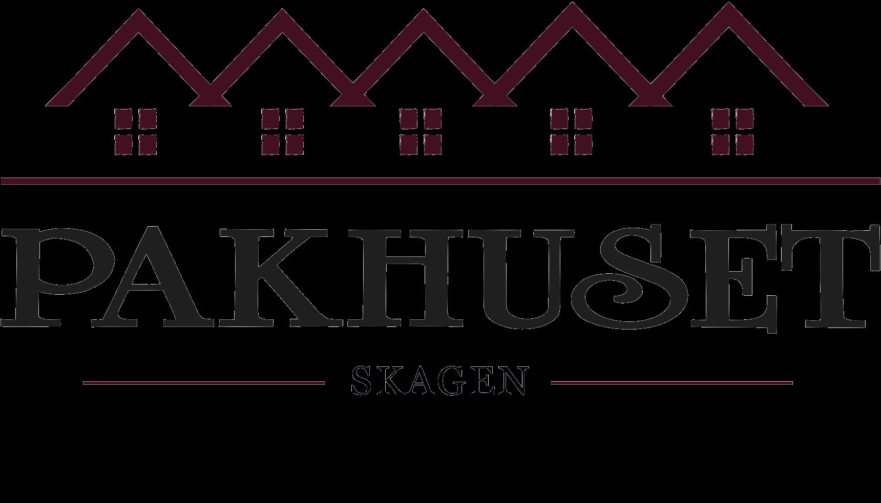 Pakhuset-logo-final-u bagg.png