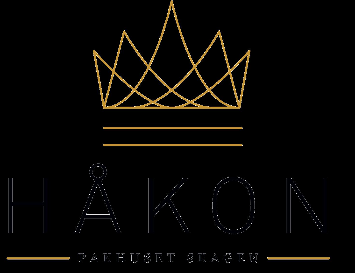 håkon-logo-final-u bagg.png