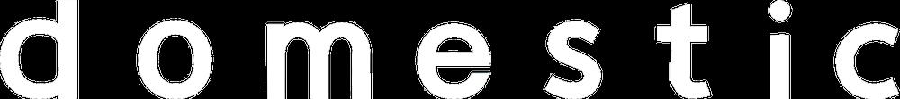 Domestic logo hvid u bagg.png