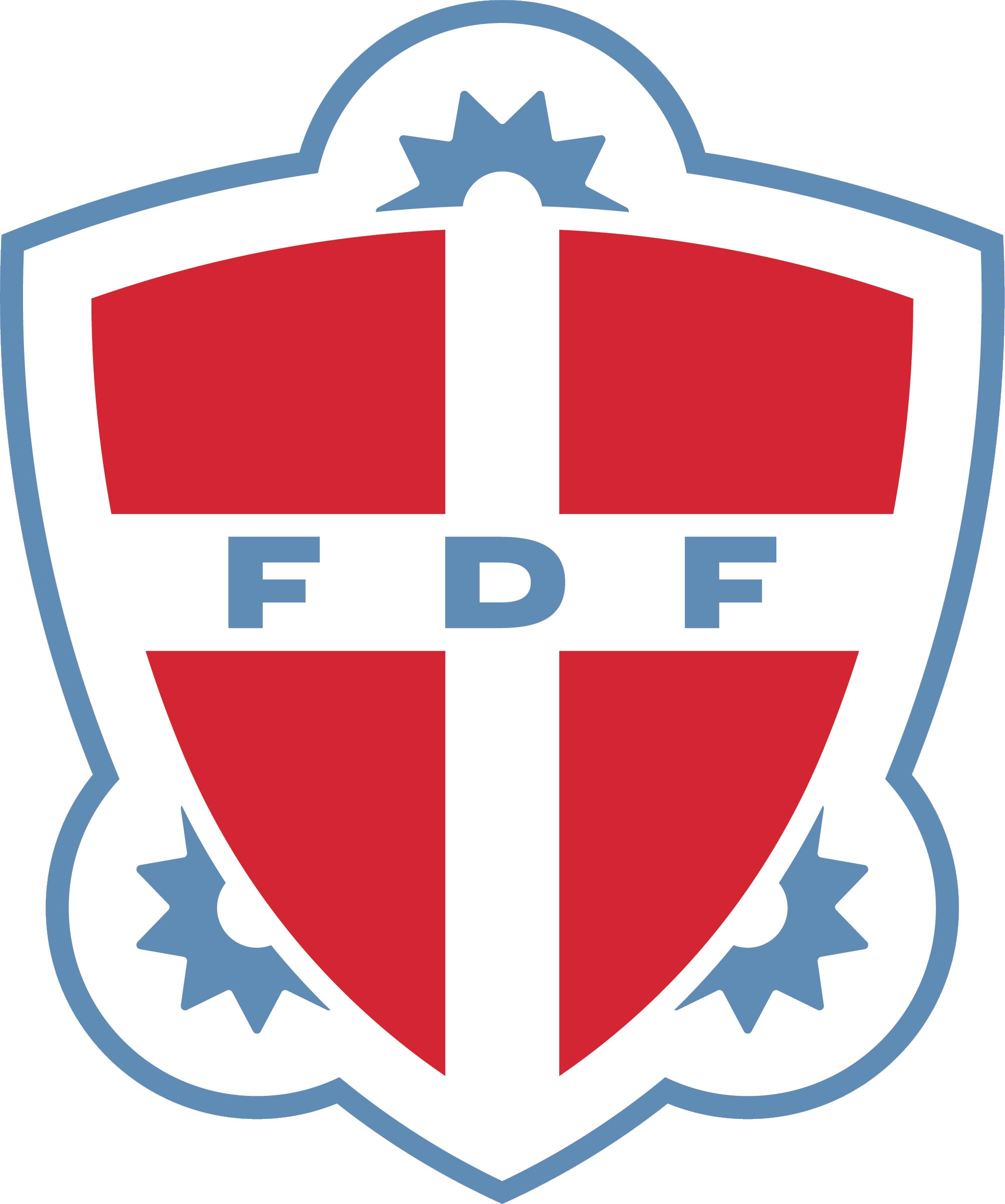 FDF_Skjold_FDFblaa_Med_Outline_RGB.png