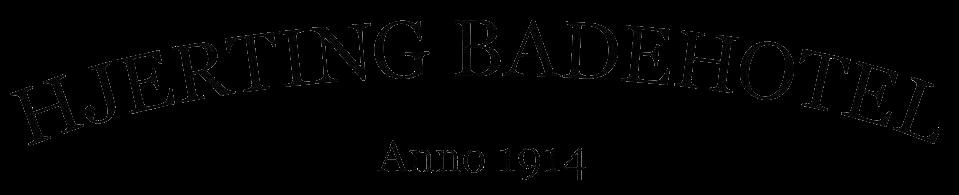 Hjerting Badehotel logo u bagg.png