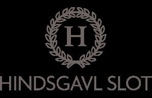 hindsgavl-logo-2-fylder-100%-af-bredden.png