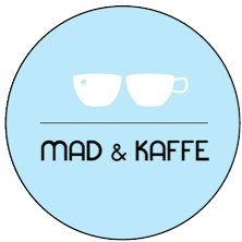 Mad og Kaffe logo u. bagg.png