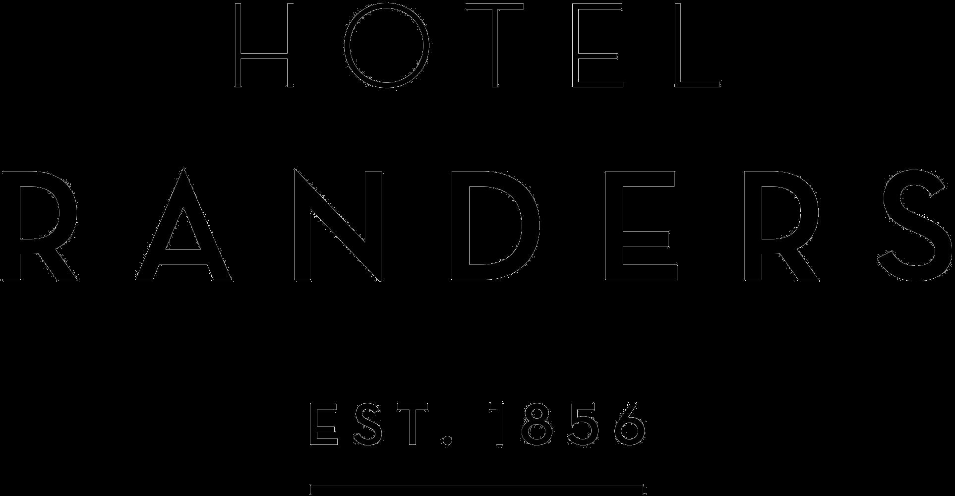 Hotel randers logo u bagg-2.png