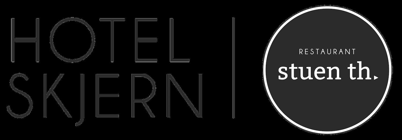 Hotel-Skjern logo.png