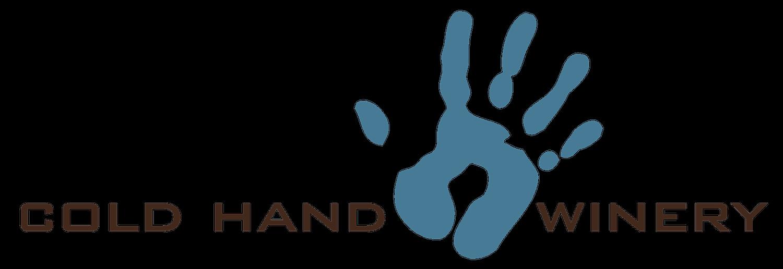 Logo CHW.png