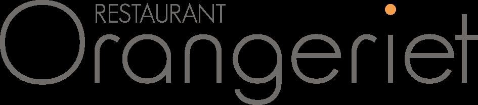 Restaurant_Orangeriet_Logo.png