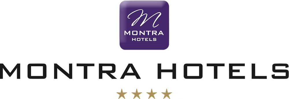 MONTRA-logo.png