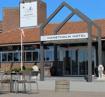 hanstholm.png