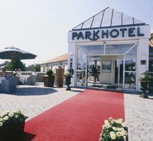 parkhotel.png