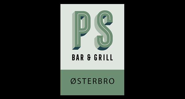 PS østerbro2.png