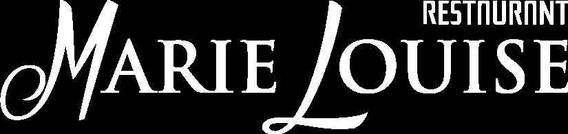 Restaurant-Marie-Louise-Logo-2- hvid.png