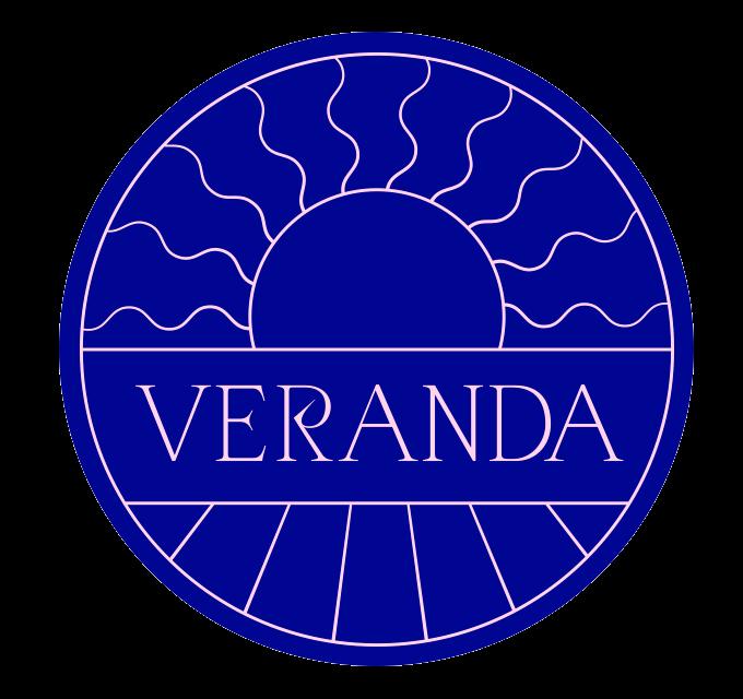 Veranda logo u bagg.png
