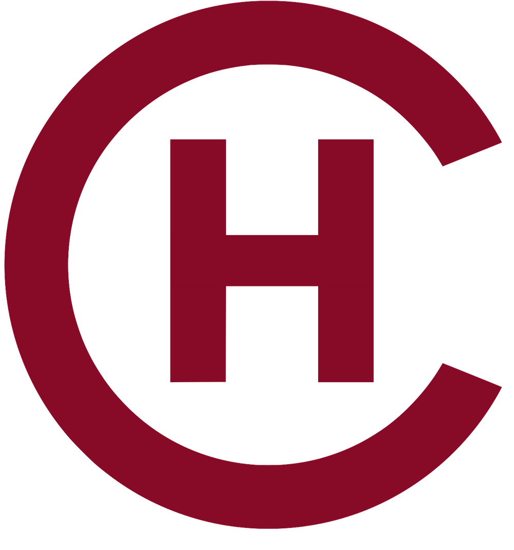 CH_Logo.png