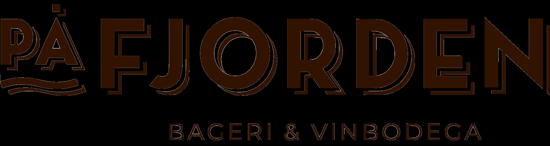 paafjorden_logo.png