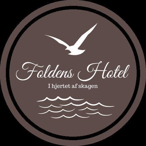 Foldens Hotel Logo uden baggrund-2.png