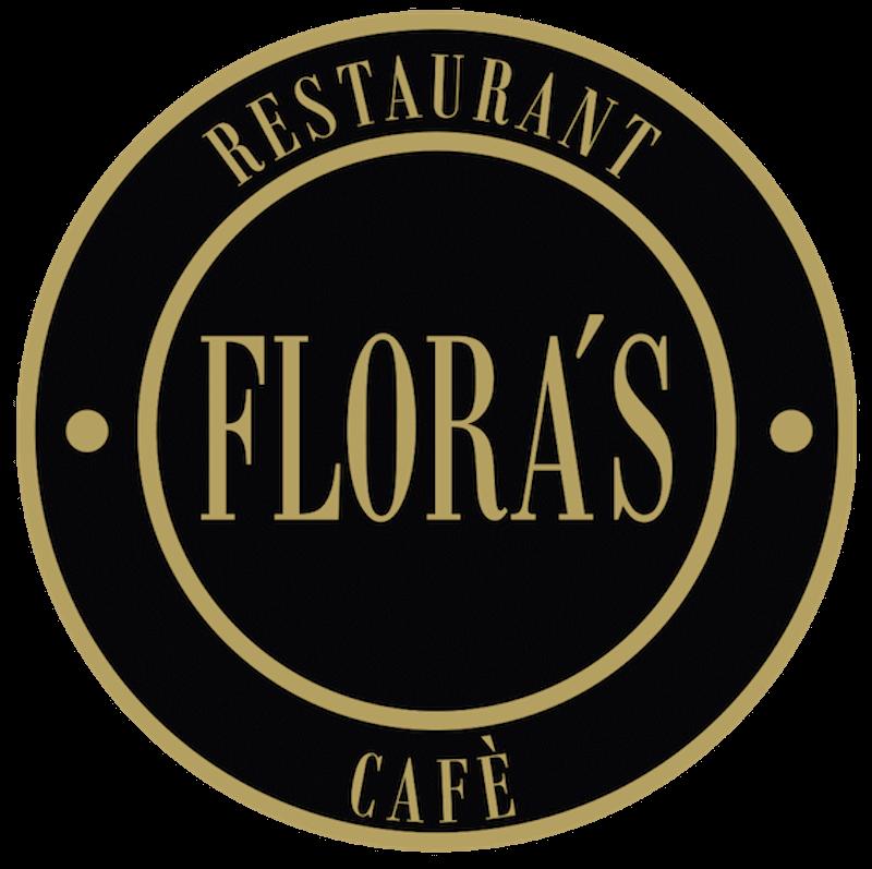 Floras-logo-cafe&restaurant-1-2.png