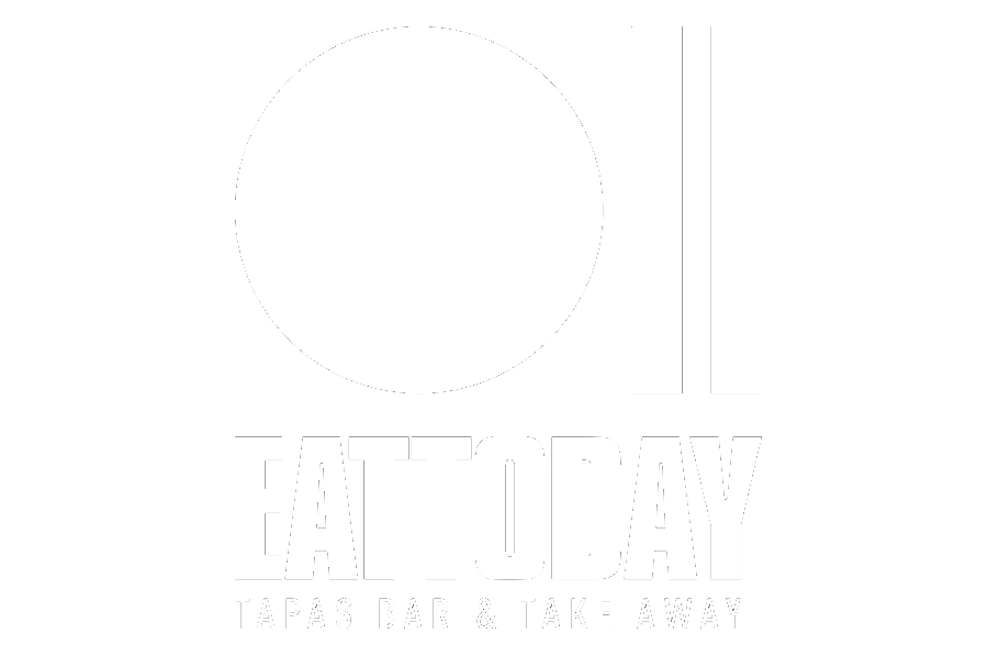 Eattodday.png