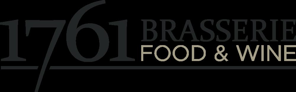 1761-logo-horizontal_CMYK.png