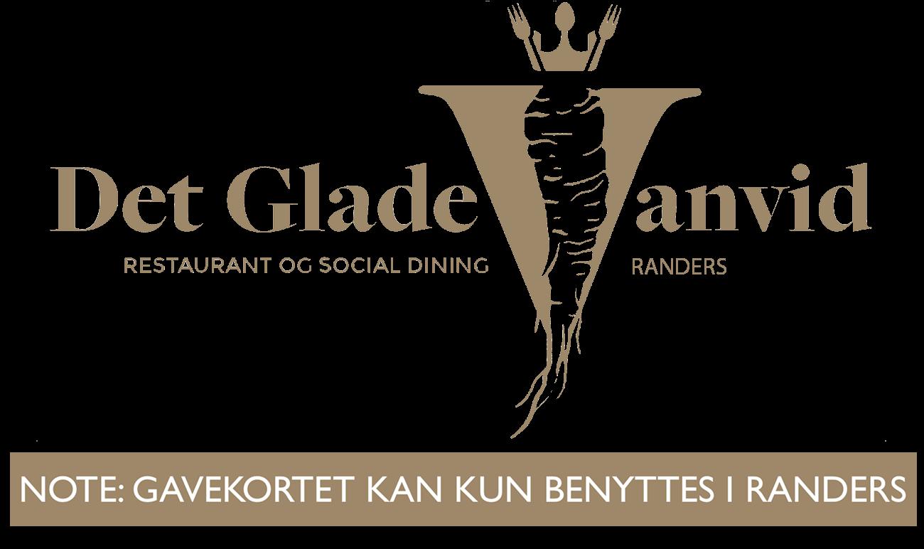 Randers - Logo.png