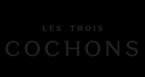 LTC logo.png