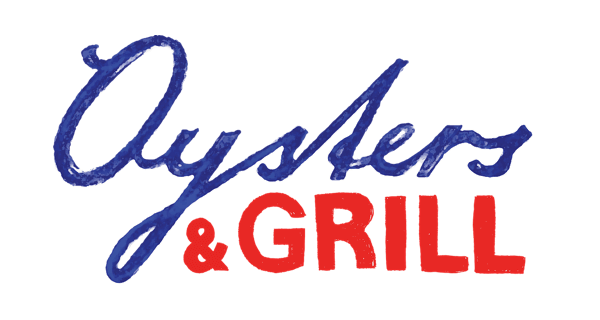 Oysters logo.png