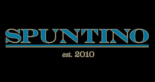 Spuntino Logo.png