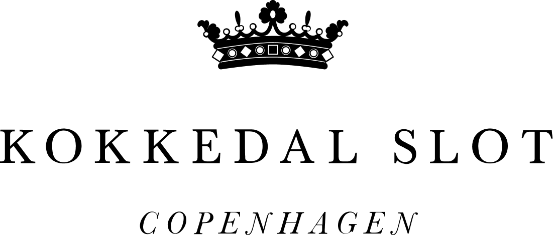simple_logo.png
