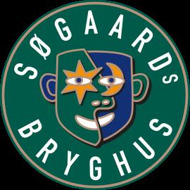 Bryghus-logo.png