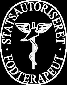 Statsautoriseret fodterapeut_hvid_logo-236x300.png