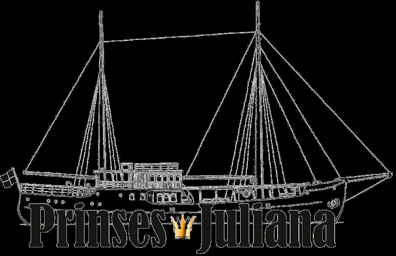 PrinsesJuliana_logo-navn-skib u bagg-2.png