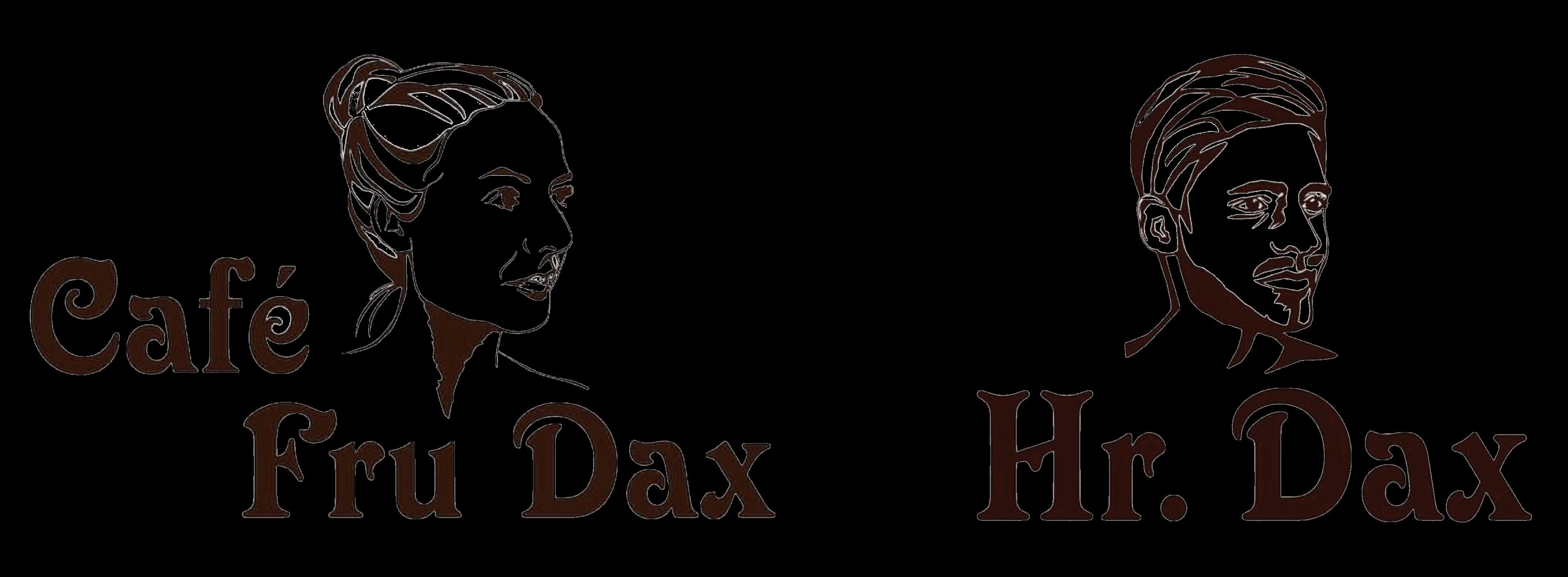 Fru og hr dax logoer.png