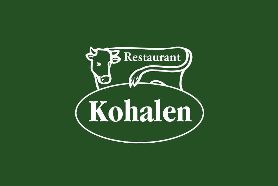 Kohalen Logo-3.jpg