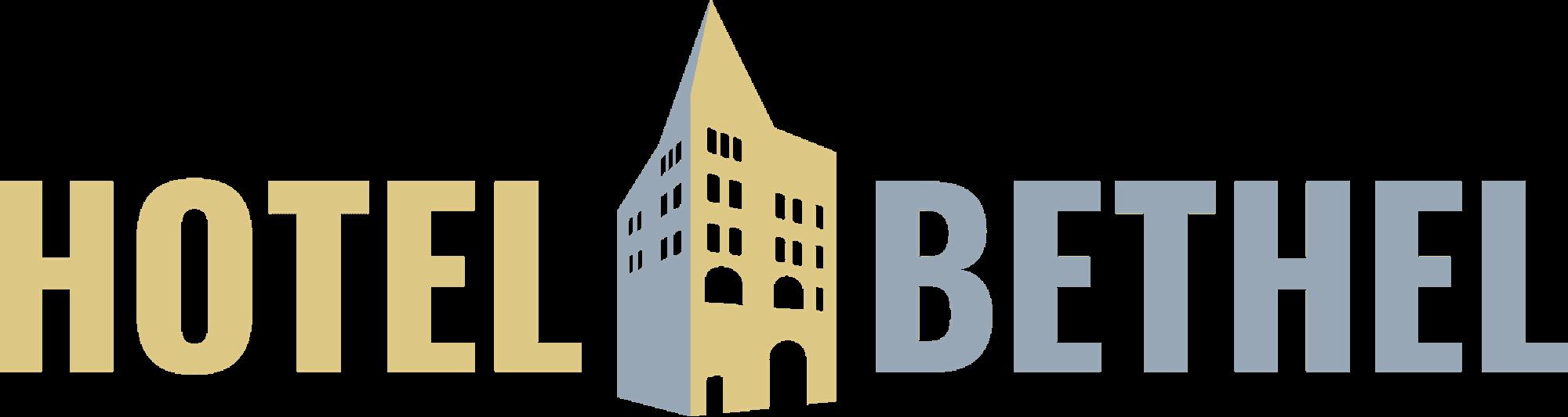 HotelBethel_Logo_2021_Horisontal.png