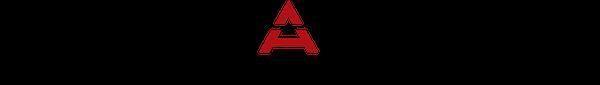 AHHG_Logo.png