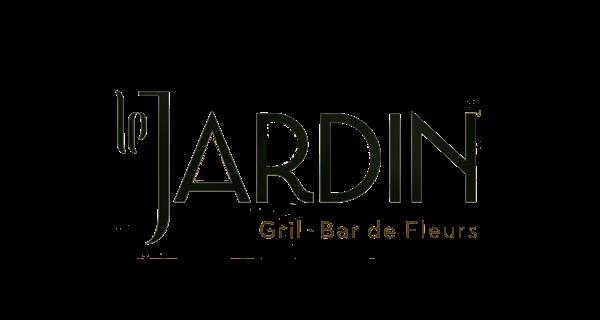 Le Jardin logo til modul.png